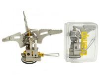 Горелка газовая складная Tramp TRG-008