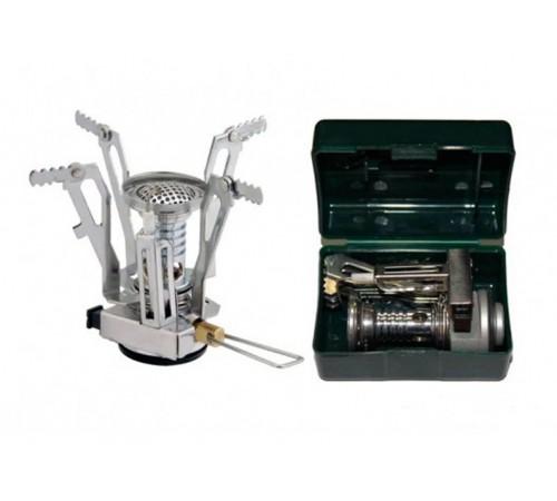 Горелка газовая складная Tramp TRG-009