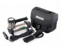 Автомобильный компрессор Uragan 90180